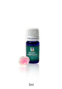 하트앰플(Heart ampoule) - 5ml